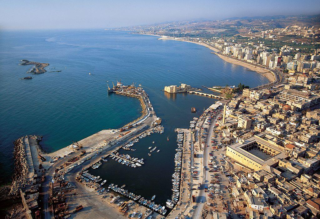 Libanon 36 1024px