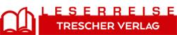 RTEmagicC_Leserreise_250x50.png