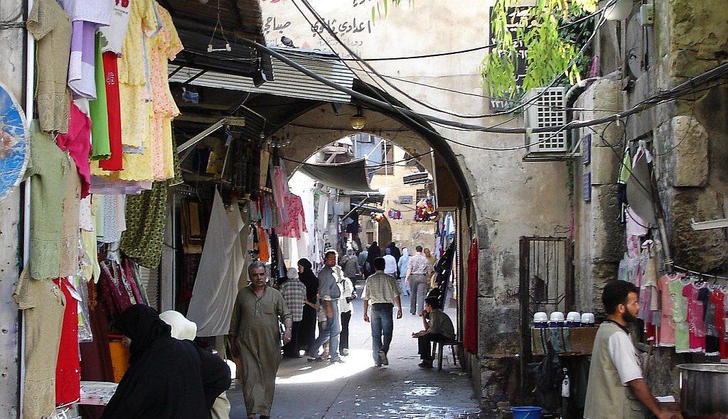 Syrien 035 1024px