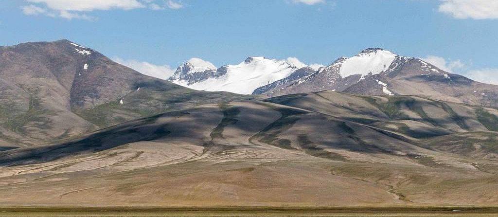 Tadschikistan-06-1024px cut opener NEW