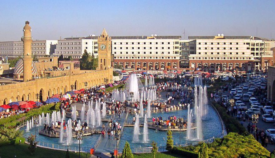 Kurdistan_Erbil_1024px_cut