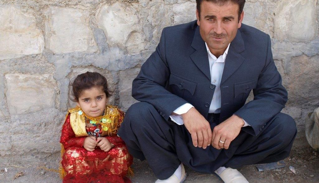 Kurdistan 001 1024px