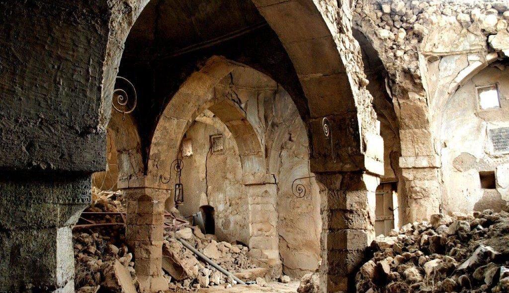 Kurdistan 004 1024px