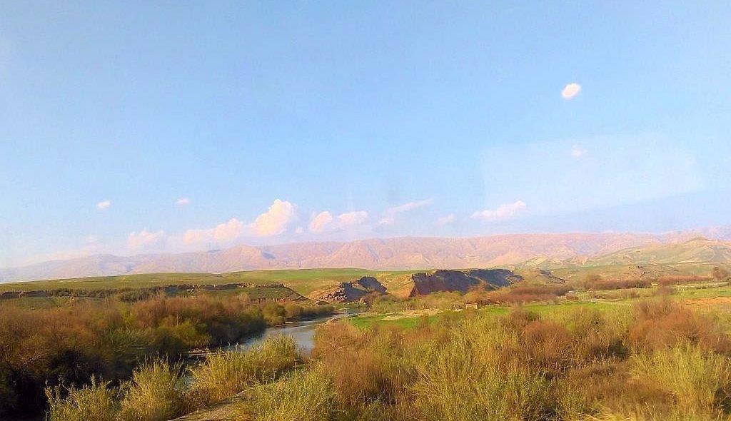 Kurdistan 006 1024px