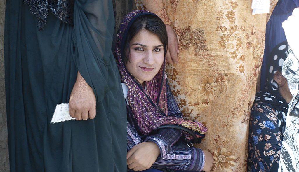 Kurdistan-008-1024px.jpg