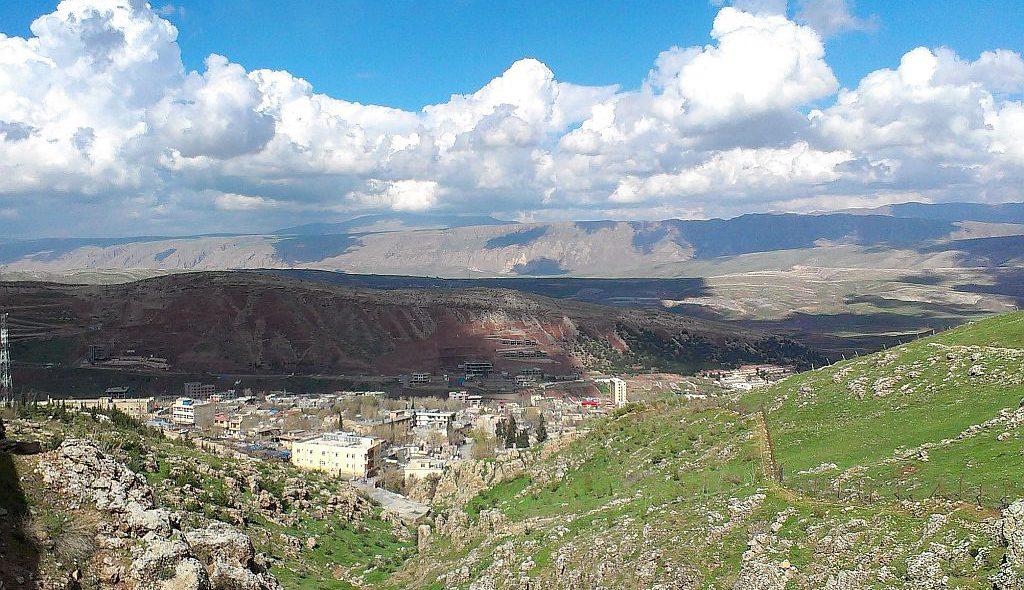 Kurdistan 009 1024px