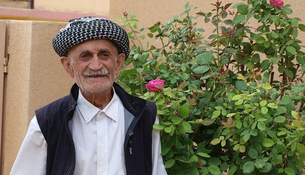 Kurdistan-014-1024px.jpg