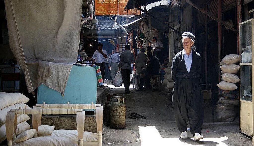 Kurdistan 013 1024px