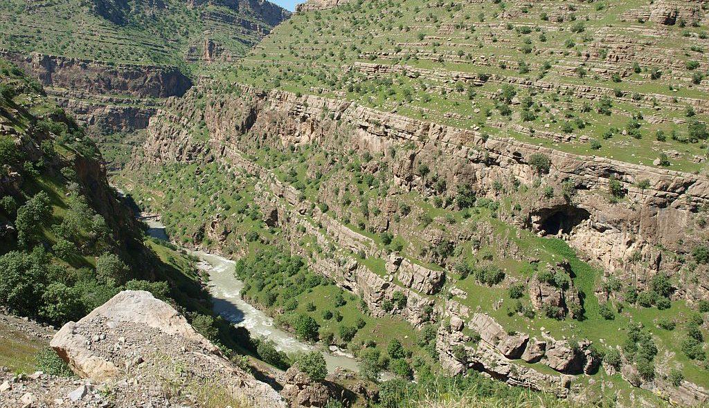 Kurdistan-017-1024px.jpg