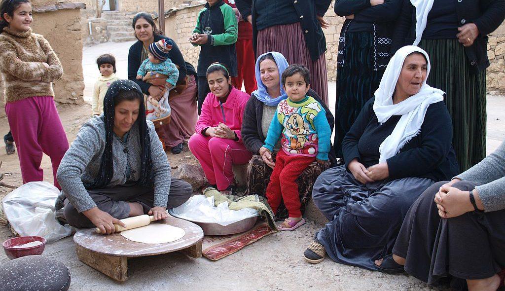 Kurdistan-020-1024px.jpg