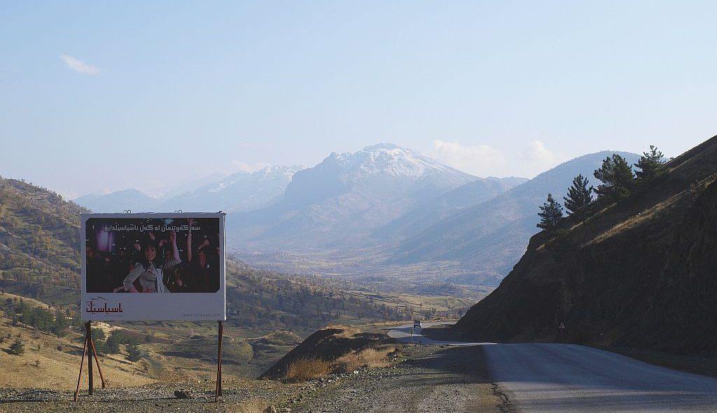 Kurdistan-021-1024px.jpg
