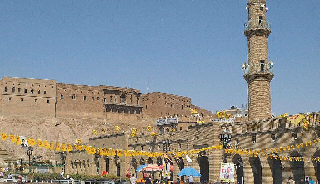 Kurdistan 023 1024px