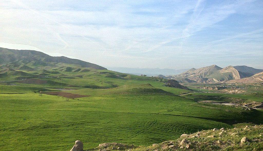 Kurdistan Irak 031 1024px