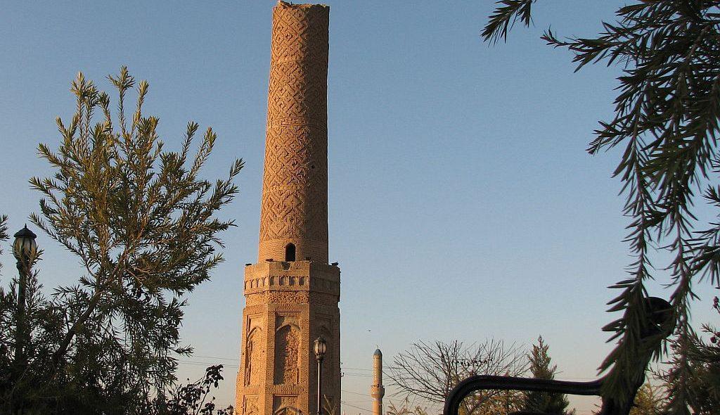 Kurdistan Irak 033 1024px