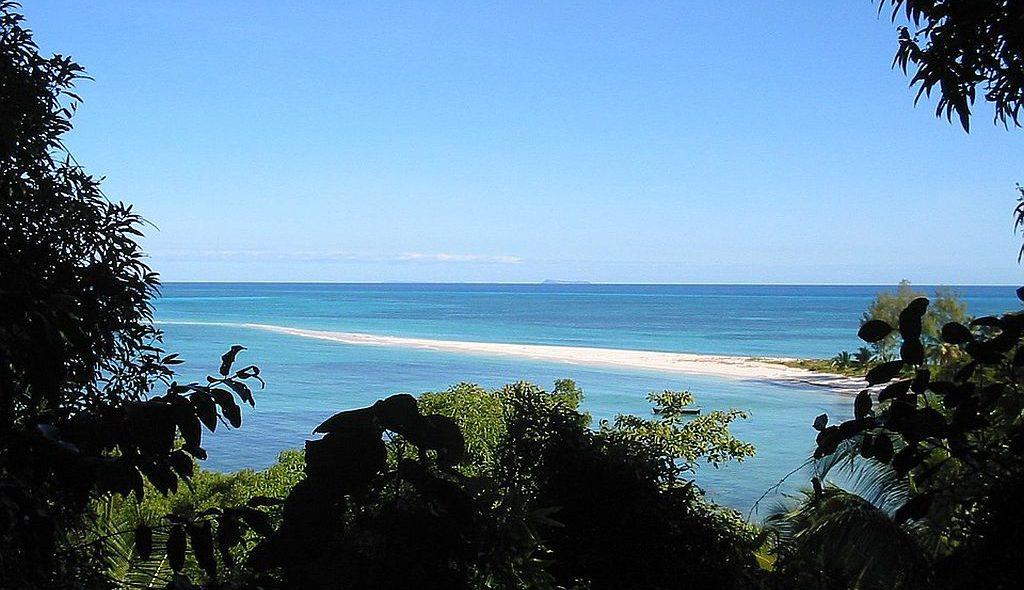 Madagaskar 041