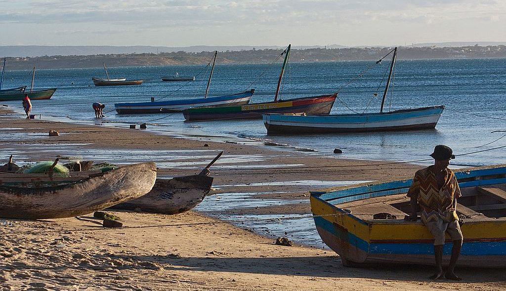 Madagaskar 042