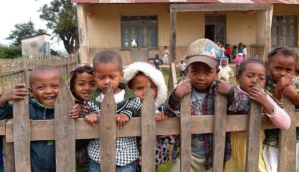 Madagaskar 043