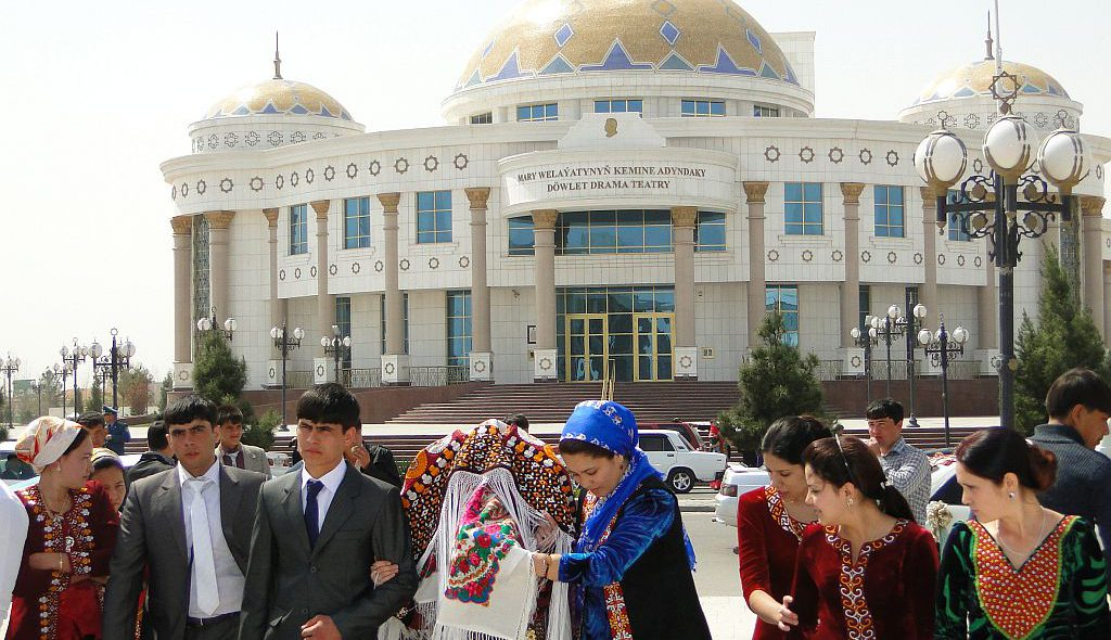 Turkmenistan-041 1024px