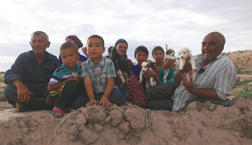 Turkmenistan-043 1024px