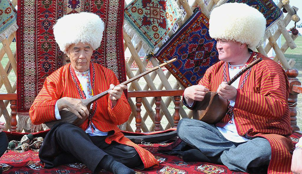 Turkmenistan-047 1024px