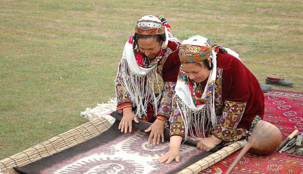 Turkmenistan-049 1024px