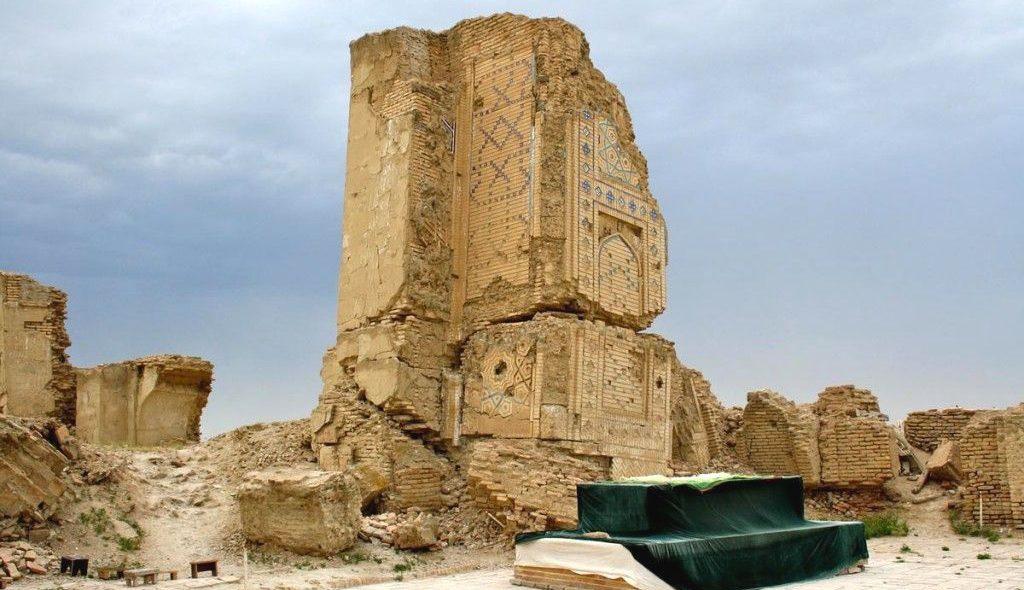 Turkmenistan-050 1024px
