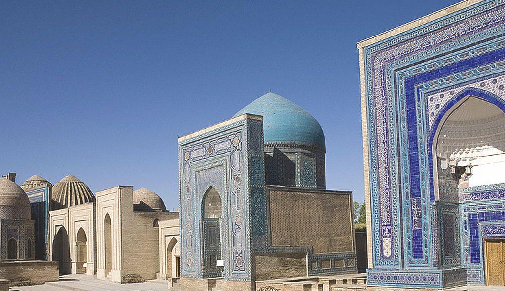 Usbekistan 070 1024px