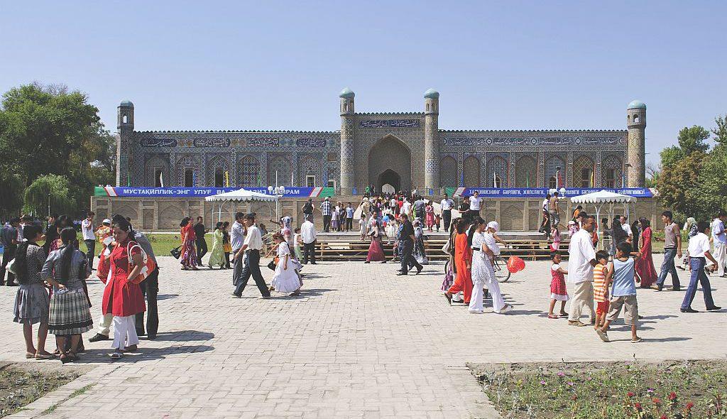 Usbekistan 071 1024px
