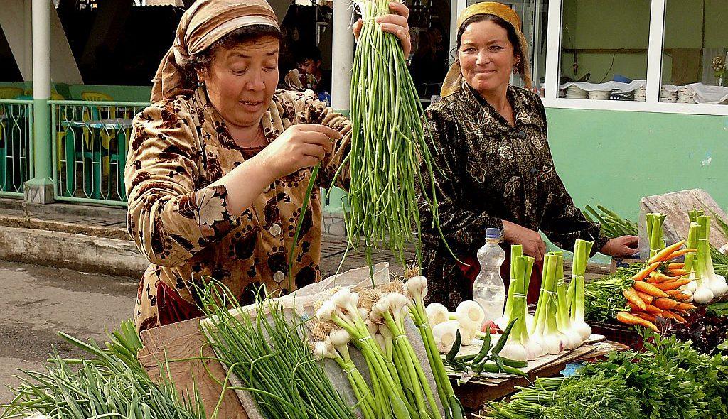 Usbekistan 075 1024px