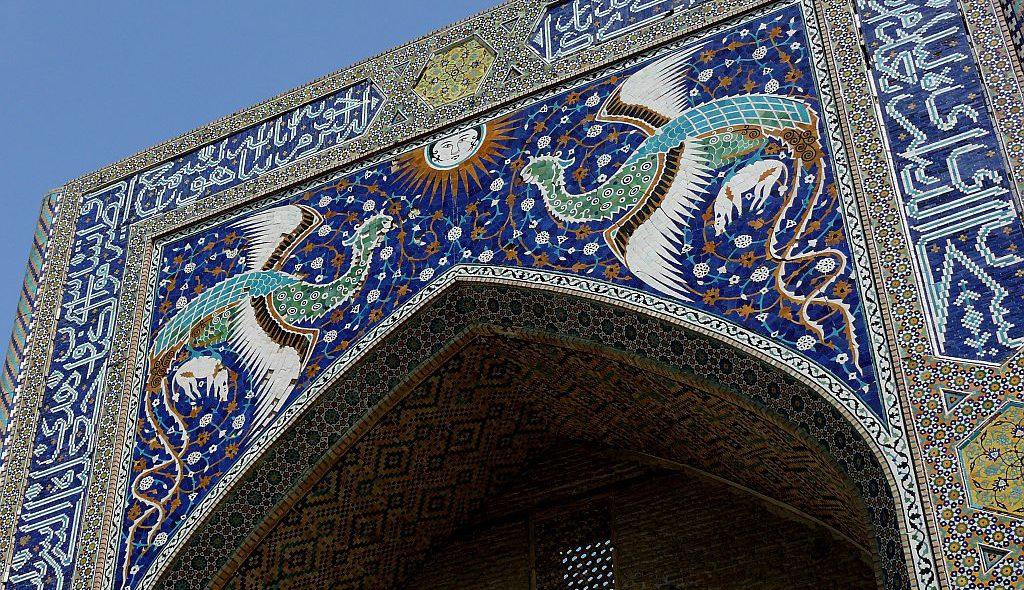 Usbekistan 076 1024px