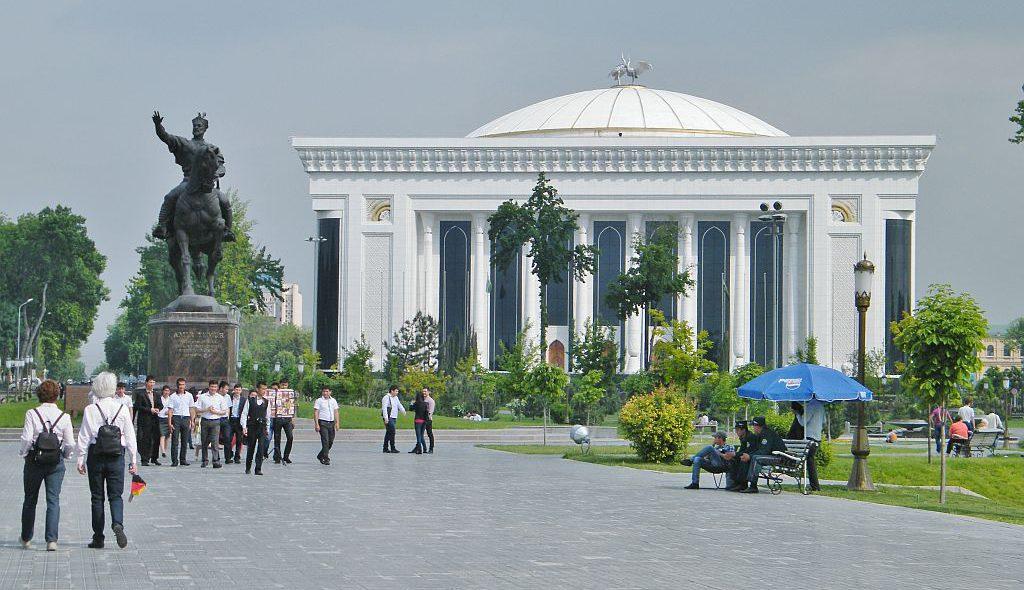 Usbekistan 081 1024px