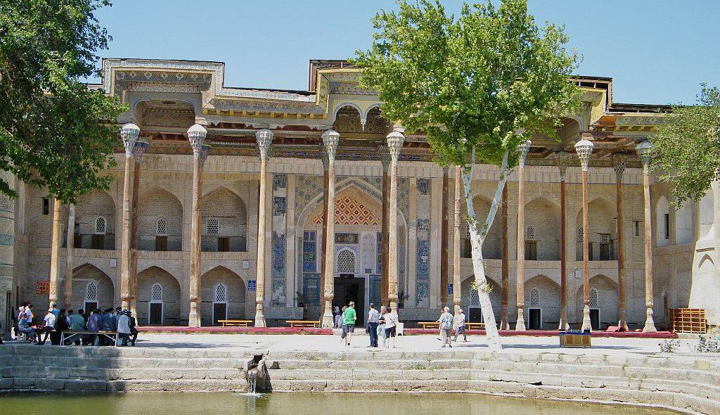 Usbekistan 083 1024px