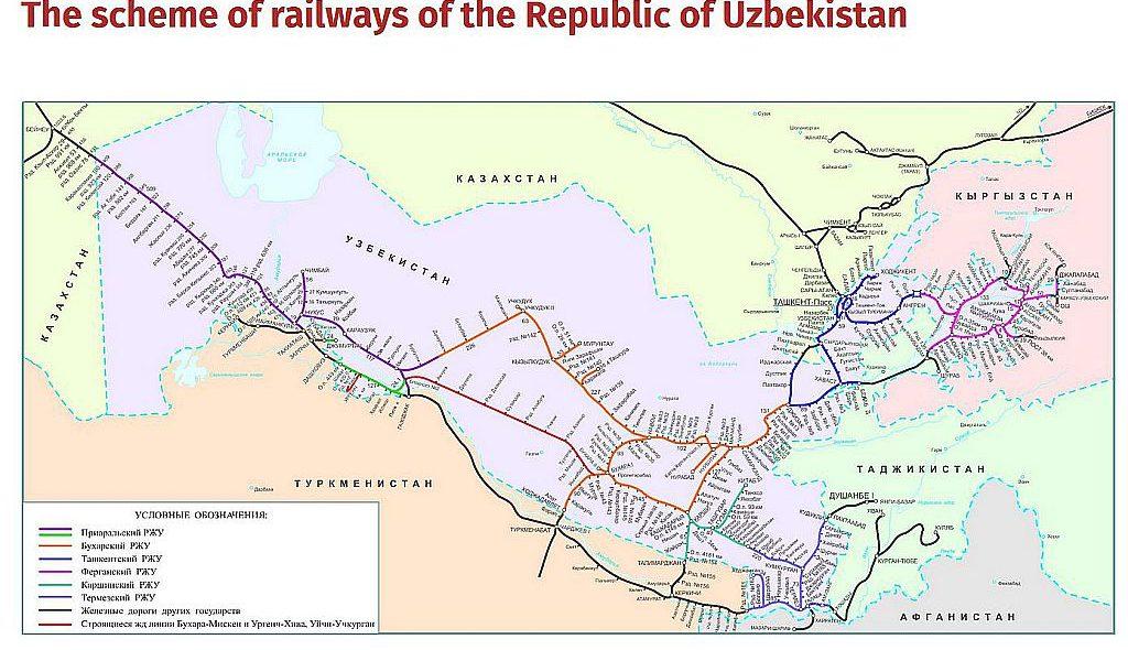 Usbekistan Railway Facts 3 1024px
