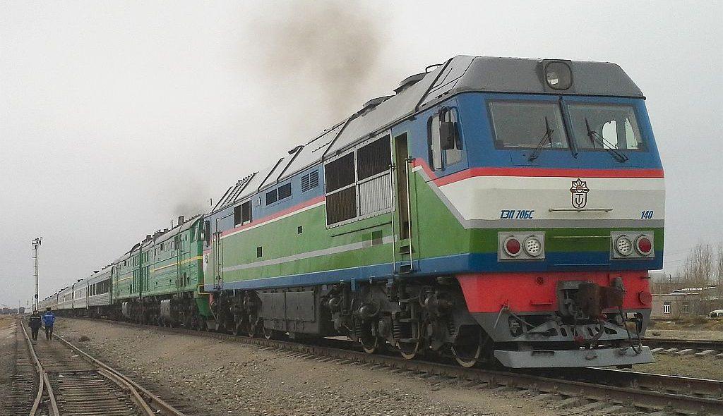 Usbekistan Zug 1024px