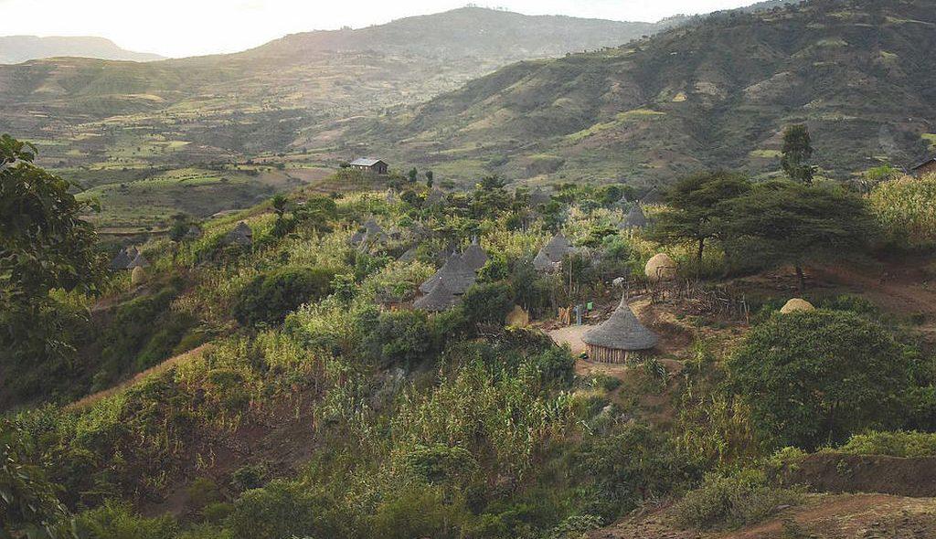 Äthiopien 034 1024px