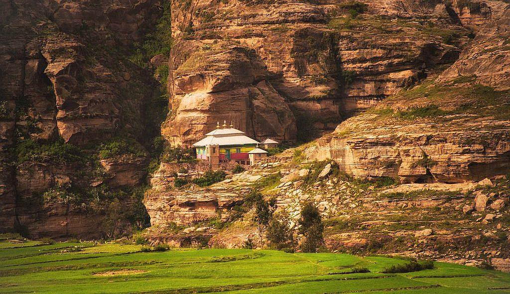Äthiopien 035 1024px