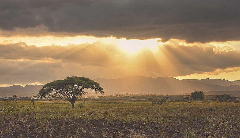 Äthiopien 036 1024px