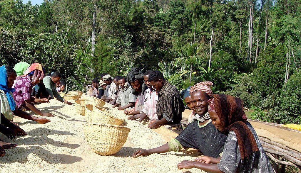 Äthiopien-039-1024px.jpg