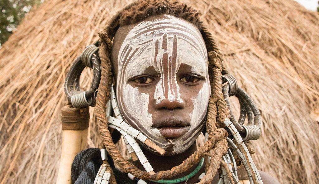 Äthiopien 040 1024px