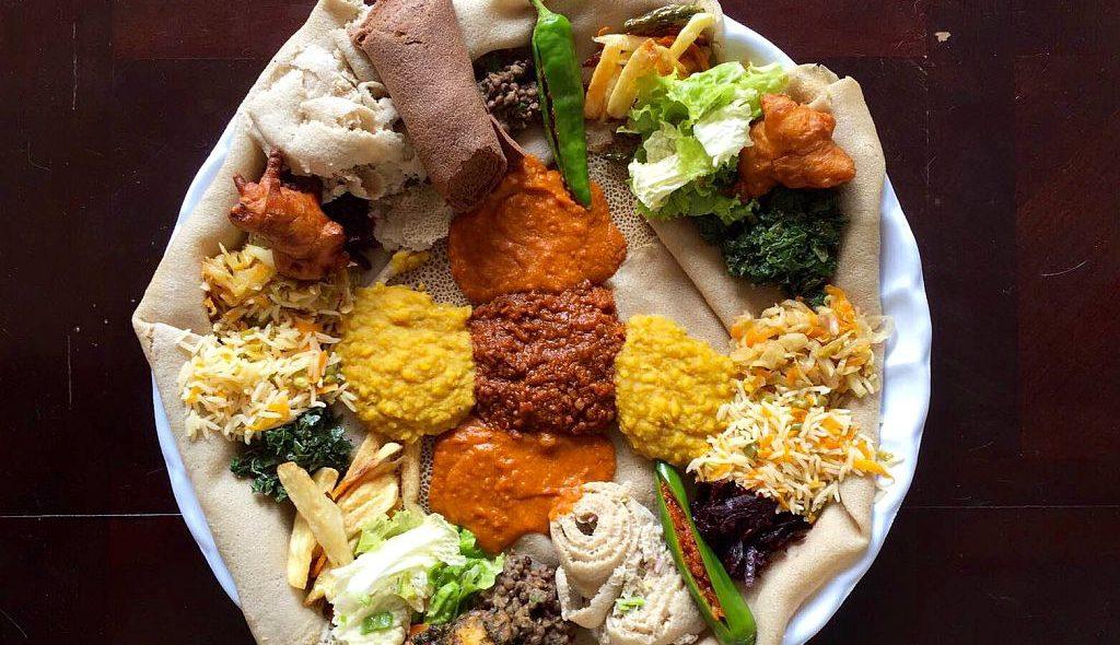 Äthiopien 043 1024px