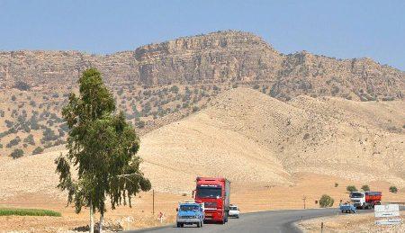 Diehl Iran 01