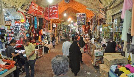 Diehl Iran 02