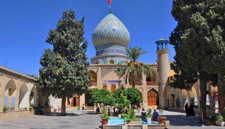 Diehl Iran 06