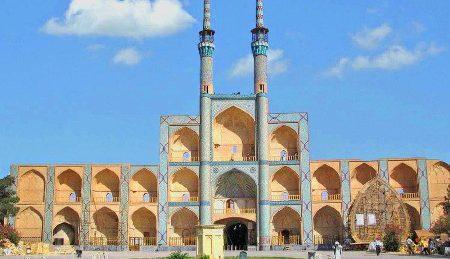 Diehl Iran 08