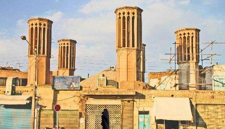 Diehl Iran 09