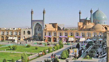 Diehl Iran 13