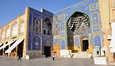 Diehl Iran 14