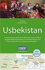 Dumont Usbekistan NEU 150px