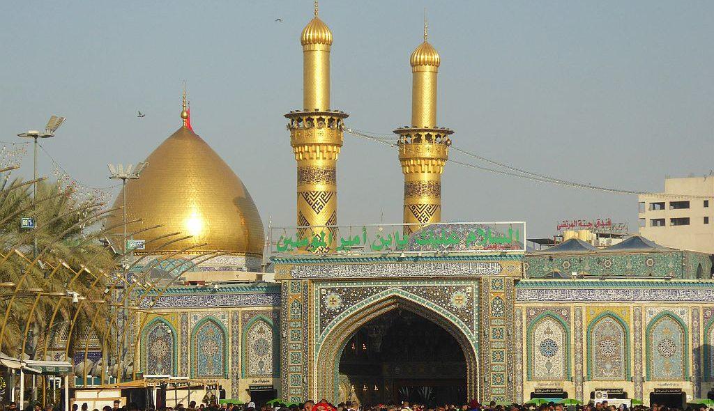 Irak 052 1024px P1080596