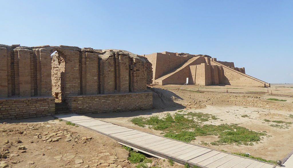 Irak 068 1024px P1080986